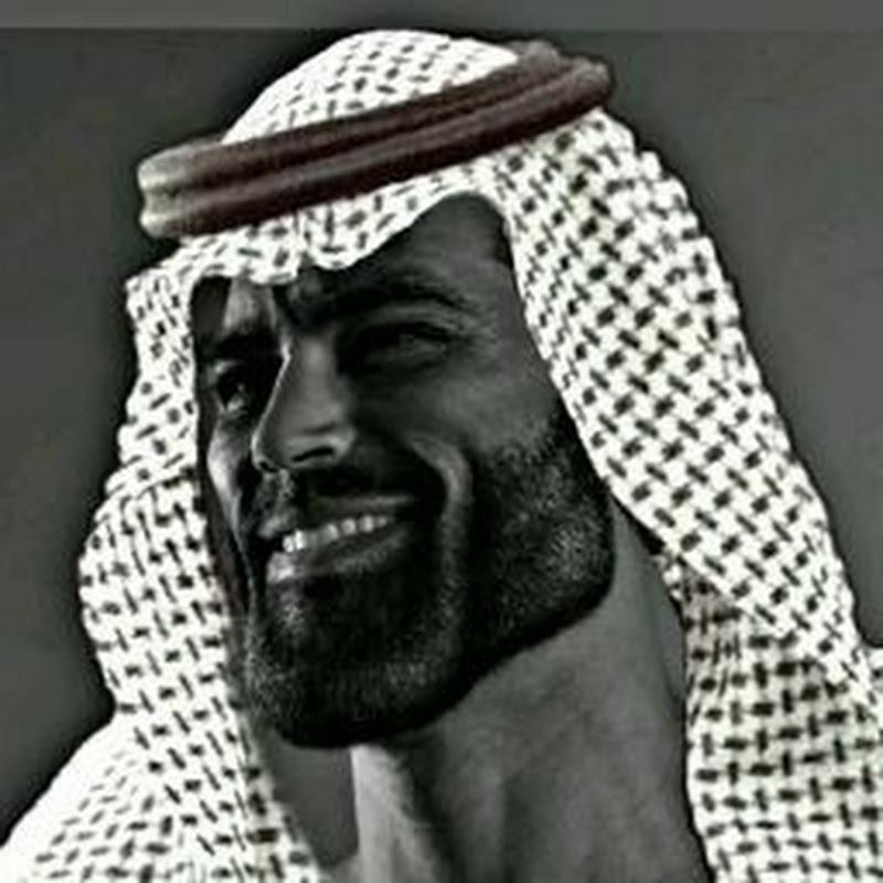 IRB (irb8806)