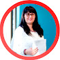 USA Zara Оtadjanova Gottlieb Immigration Consultant