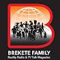 Brekete Family