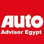 Auto Advisor Egypt