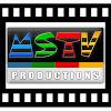 MSTV CineSpecials