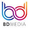 BD Media Music
