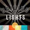 Driving Lights