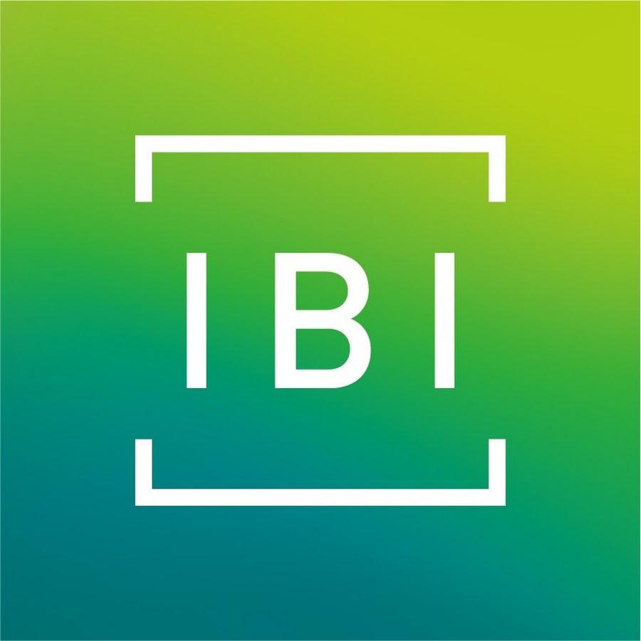 IBI Group - YouTube