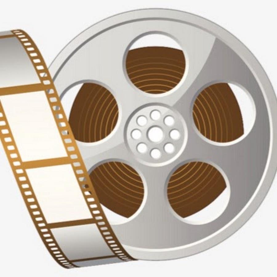 Кинолента с мультфильмами картинки