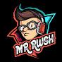 مستر روش Mr_RwSh