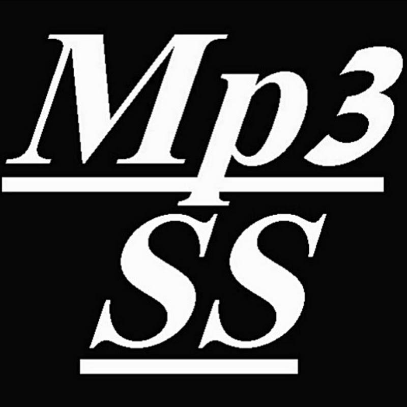 Mp3SuperSound