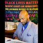 TeachNBLKHistory - @12StNorthPoleKCMO - Youtube