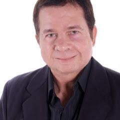 Hermes Soares