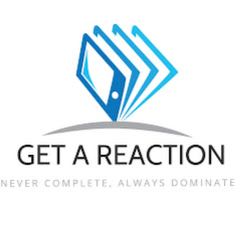 Get a Reaction