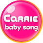 CarrieTV Song