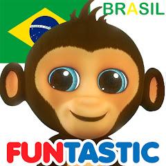 FUNTASTIC TV Brasil