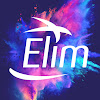 Elim Pentecostal Churches