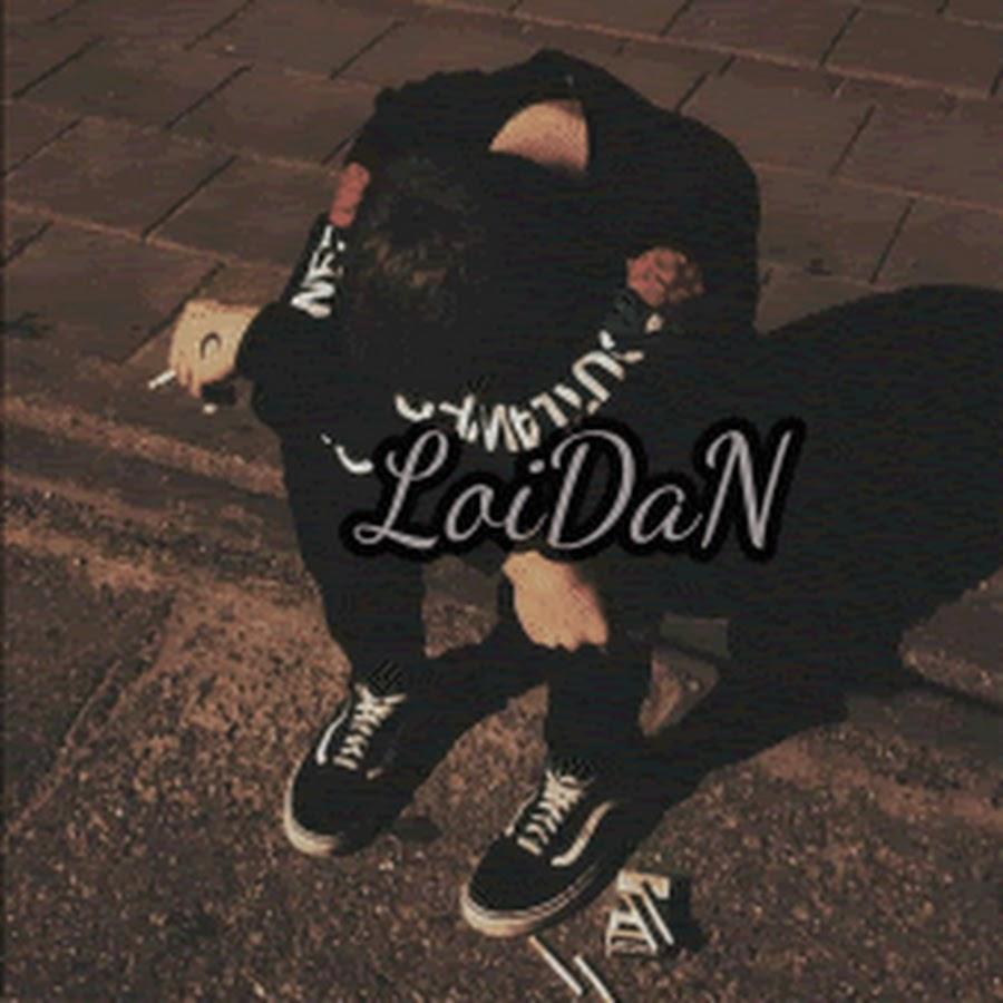 Stars W Stargames