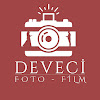 DEVECI PHOTO FILM