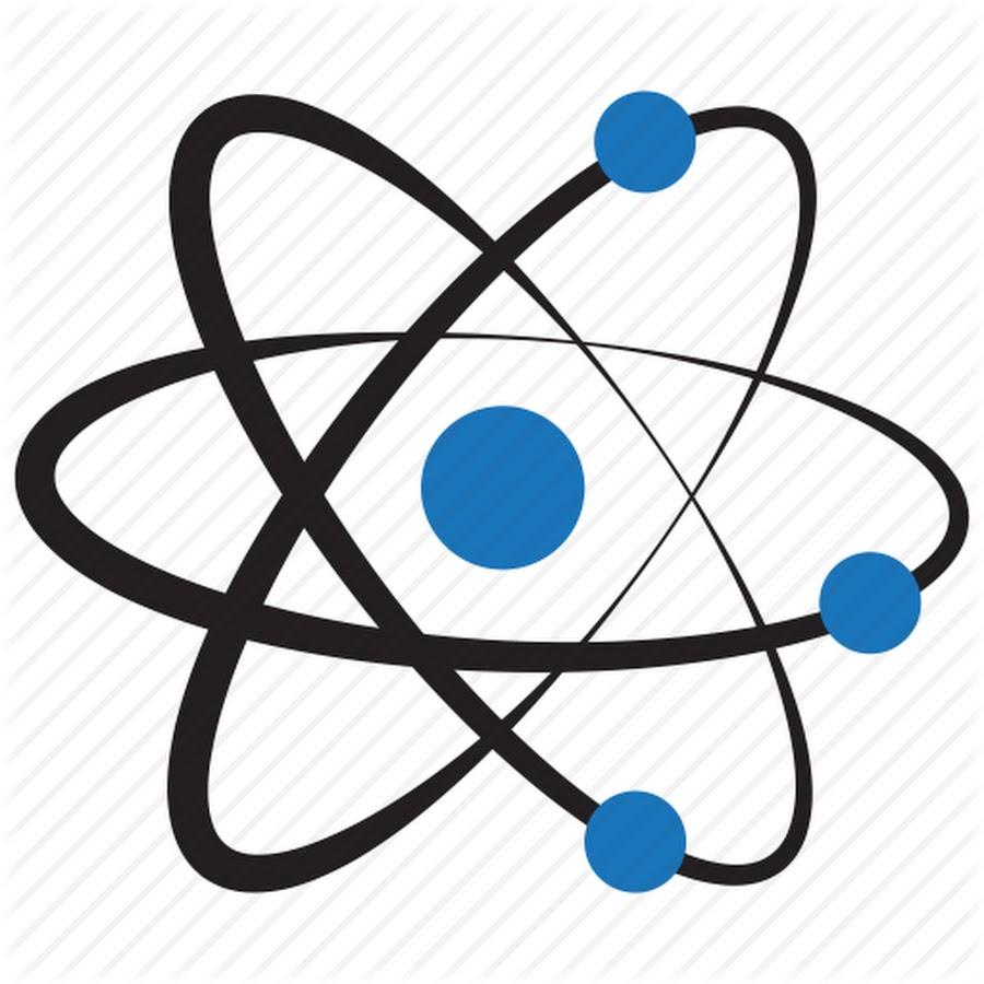 картинки физика векторы красивые