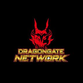 【公式】ドラゴンゲート・ネットワーク – YouTube