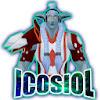 Icosiol