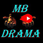 MB Drama