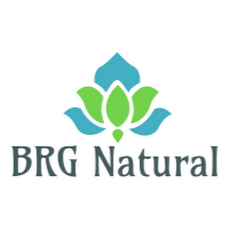 BRG Natural (brg-natural)