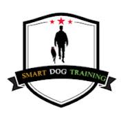 SMART DOGS TRAINING