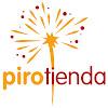 Pirotienda