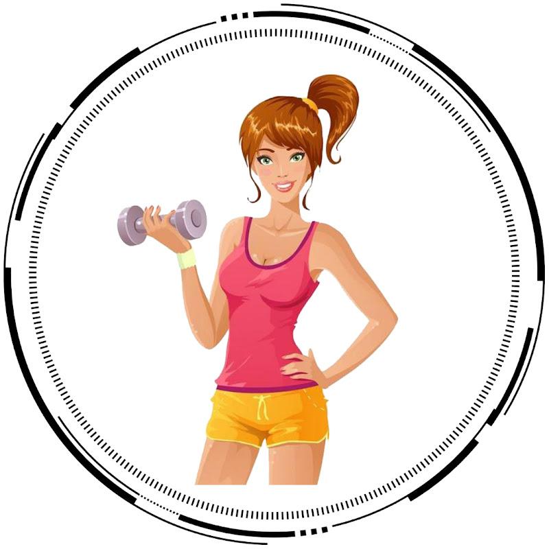 Fitness Mastery NTK