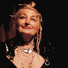 Jane Siberry Official