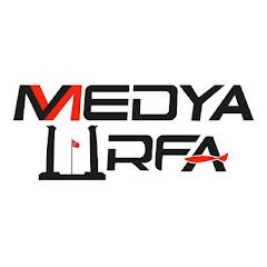 Medya Urfa