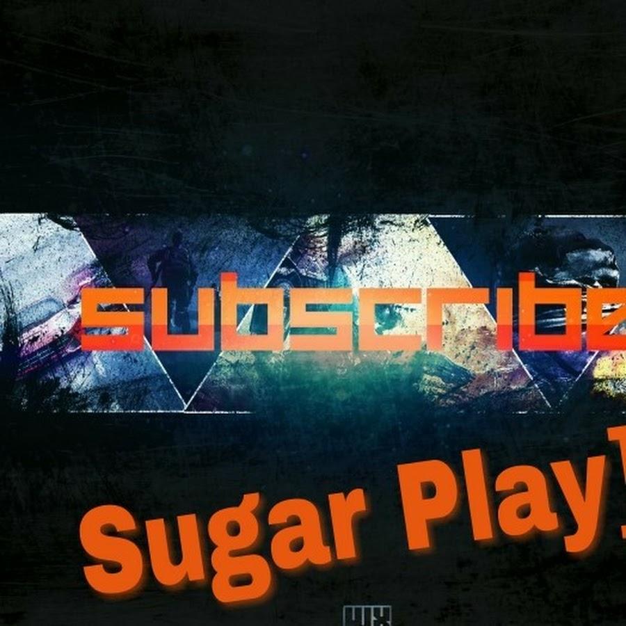 Play Sugar