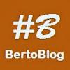 BertoBlog