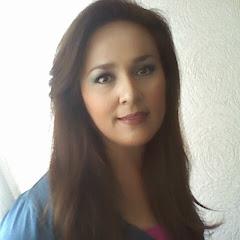 Angie González.
