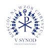 Synod Tarnow