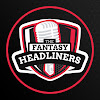 The Fantasy Headliners