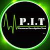 PIT - Paranormal Investigation Team