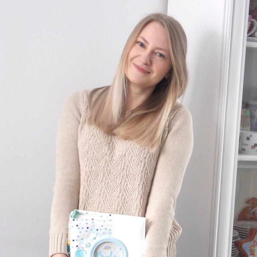 Anna- Mari - YouTube