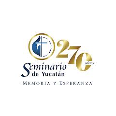 Seminario de Yucatán