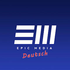 Epic Media Deutsch