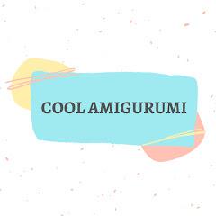 Cool Amigurumi