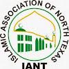 Islamic Association of North Texas