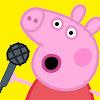 Peppa Pig Juice Box - Kids Songs