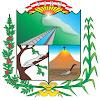 Municipalidad Provincial de Viru