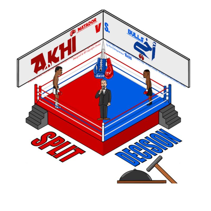 AKHi TV