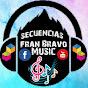 Fran Bravo Music