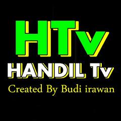 Handil _Tv