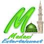 Madani Entertainment