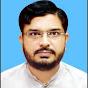 Videos Factory