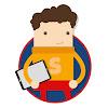 SOEQ - Social Media & Webcare