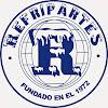 Refripartes, SA. Republica Dominicana