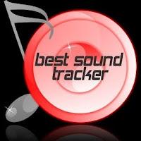 BestSoundTracker